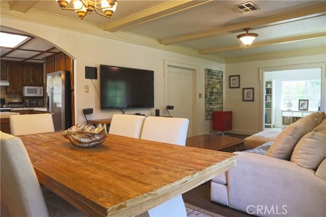 1696 Fiske Avenue Pasadena, CA 91104 - MLS #: WS18099141