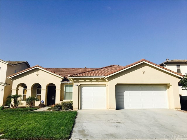 Property for sale at 7461 Wild Rose Drive, Eastvale,  CA 92880