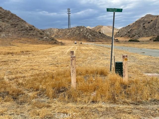 12 McGehee Drive, Moreno Valley CA: http://media.crmls.org/medias/1dd71ed3-e162-4594-a5ab-c73c40358293.jpg