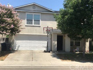 1273 Sunrise Drive Merced, CA 95348 - MLS #: MC18033178