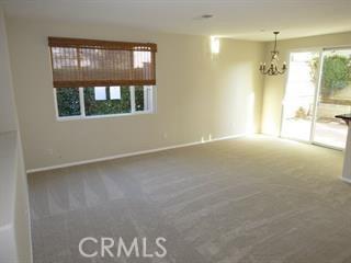 Condominium for Rent at 817 Covington Avenue San Marcos, California 92078 United States