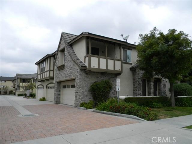125 S Dale Av, Anaheim, CA 92804 Photo 2