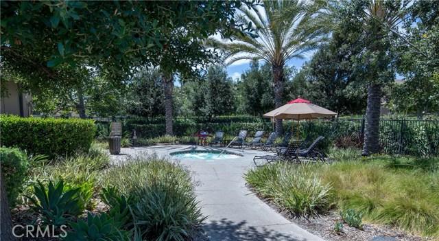 18 Piara, Rancho Mission Viejo CA: http://media.crmls.org/medias/1dd9ffa1-fe7a-4a81-b644-5897ee3f44ca.jpg