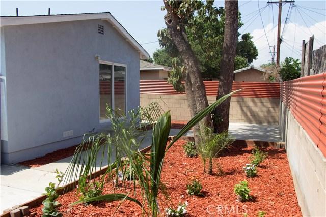 14504 Cabrillo Avenue, Norwalk CA: http://media.crmls.org/medias/1ddaac24-4aed-4617-8745-d15c9a76711e.jpg