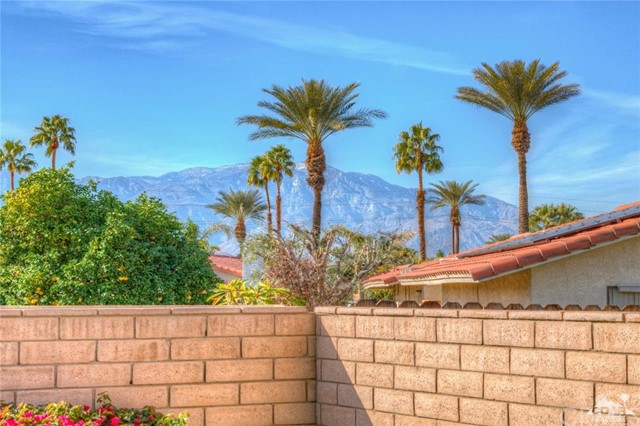 40408 Periwinkle Court Palm Desert, CA 92260 - MLS #: 218001662DA