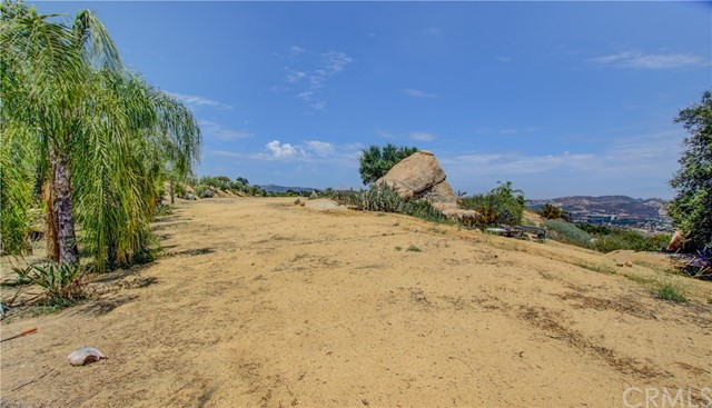 41950 Hacienda Dr Murrieta, CA 0 - MLS #: SW17172529