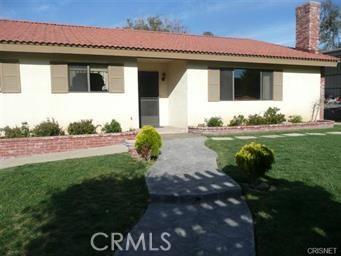 30905 Gilmour Street, Castaic CA: http://media.crmls.org/medias/1ddd6995-1b52-4727-897e-5fa92daec5d8.jpg