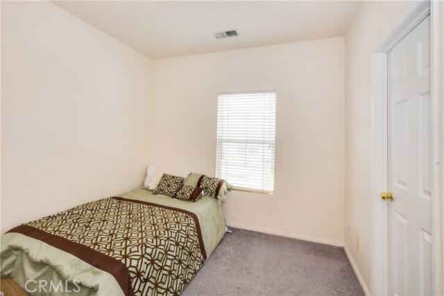 7353 W Ellena Unit 51 Rancho Cucamonga, CA 91730 - MLS #: IG18113473