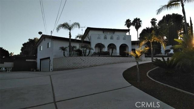764 Anns Way, Vista, CA 92083