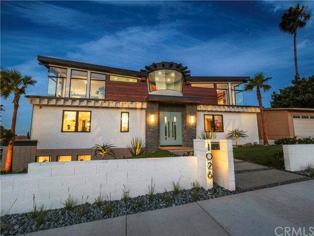 Photo of 1026 Pacific Avenue, Manhattan Beach, CA 90266