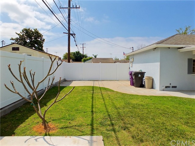 1900 Mcnab Av, Long Beach, CA 90815 Photo 42