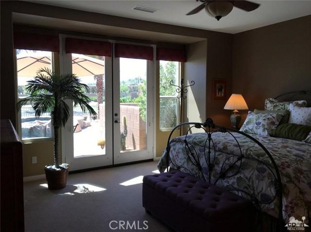81757 Rustic Canyon Drive La Quinta, CA 92253 - MLS #: 218014158DA
