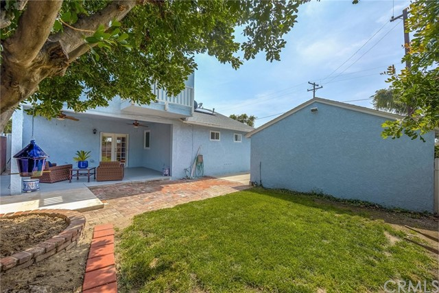 1001 Vernon Street, La Habra CA: http://media.crmls.org/medias/1de50423-7d15-48d1-80df-430d42315455.jpg