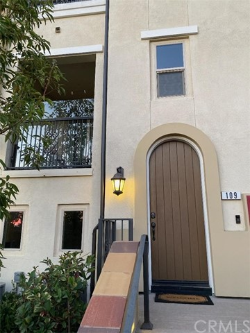 109 Plateau, Irvine, CA 92618 Photo