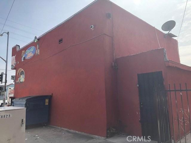 1158 E 88th Place, Los Angeles CA: http://media.crmls.org/medias/1de6b187-eaf6-4356-8364-783443d921a1.jpg