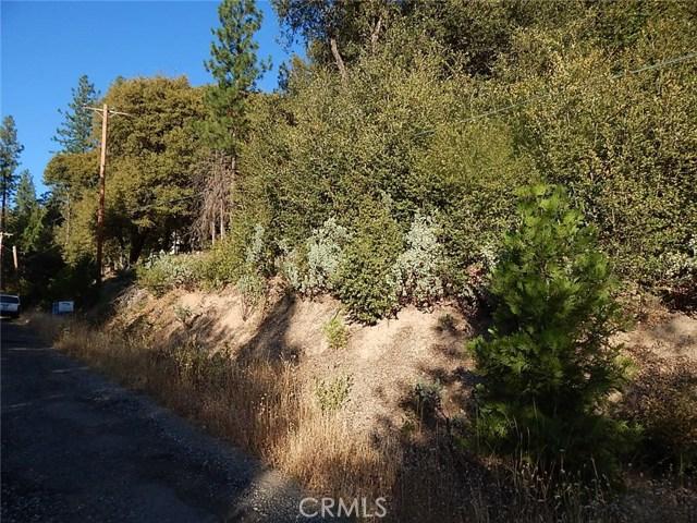 0 Cedar Ridge Circle Cir, Oakhurst, CA, 93644