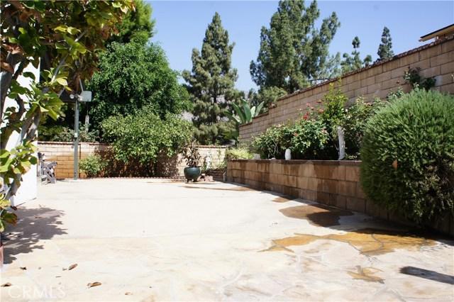 902 Vista Mesa Court, Duarte CA: http://media.crmls.org/medias/1de7ded9-3d79-44f0-935a-9a389b6748b4.jpg