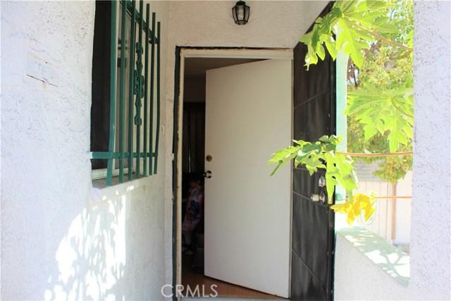 2915 W Florence Av, Los Angeles, CA 90043 Photo 14