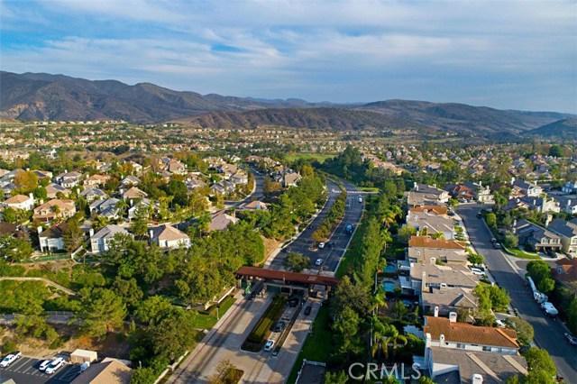 32 Barneburg, Rancho Santa Margarita CA: http://media.crmls.org/medias/1deb1384-ad60-4288-b397-0109a6c31055.jpg
