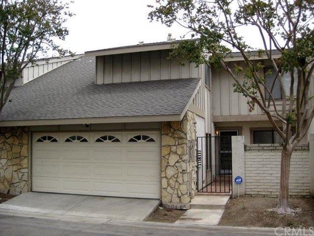 2604  North Tustin Avenue  E , CA 92705 is listed for sale as MLS Listing PW15125396