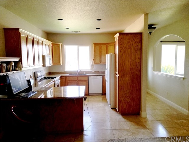 Single Family Home for Sale at 22193 Buckskin Place Cottonwood, California 96022 United States