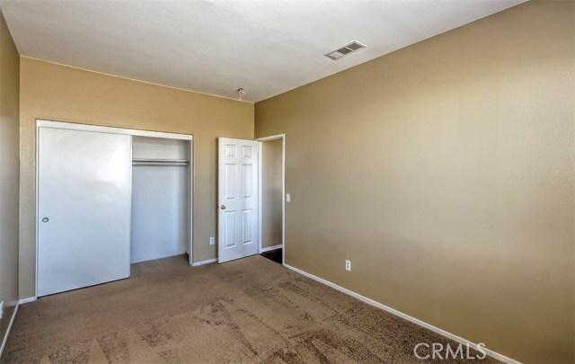 12914 Arvila Drive Victorville, CA 92392 - MLS #: CV18259346