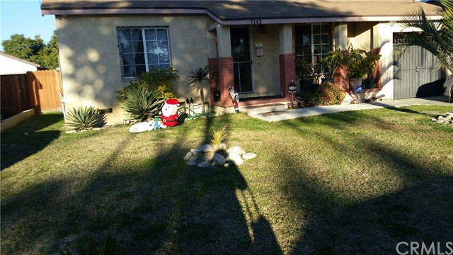 7143 Adwen St, Downey, CA 90241 Photo