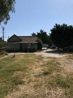 5325 Silver Drive, Santa Ana, CA, 92703