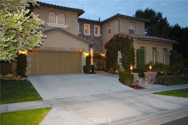 121 Capeberry, Irvine, CA 92603 Photo 2