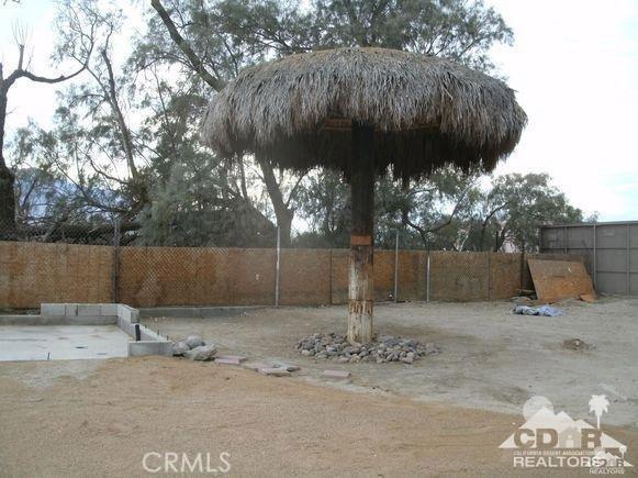 31621 Date Garden Drive, Thousand Palms CA: http://media.crmls.org/medias/1df1a3e6-d888-4dda-8608-5d81ec8398f1.jpg