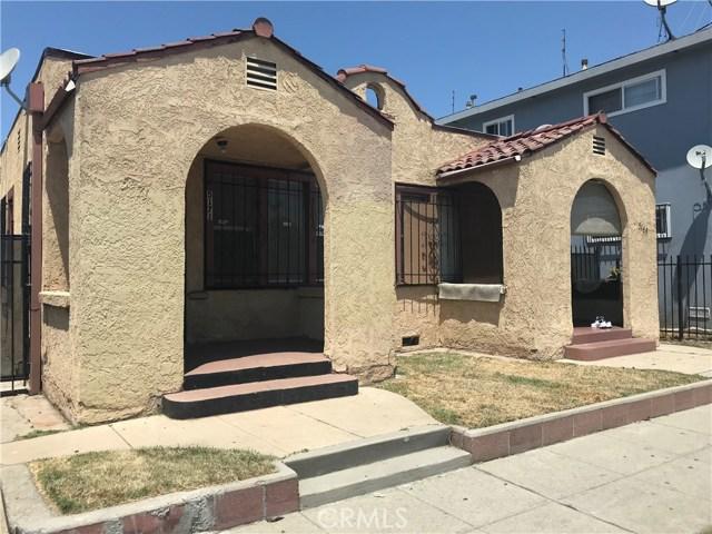 5169 S Normandie Avenue, Los Angeles CA: http://media.crmls.org/medias/1df31b53-1232-4fa7-a85d-89b0c4bdaad4.jpg