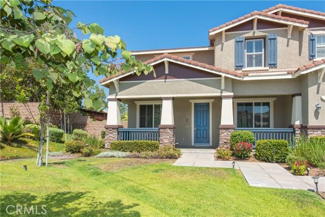 18678 Krameria Avenue,Riverside,CA 92508, USA