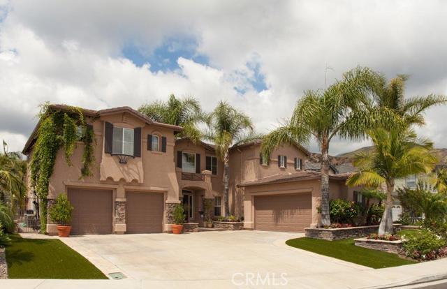 Real Estate for Sale, ListingId: 34639367, Silverado,CA92676