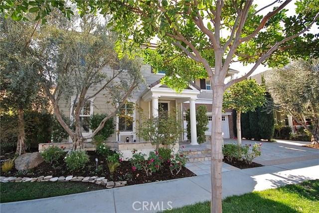 16614 Honeybee Drive, Tustin, CA, 92782