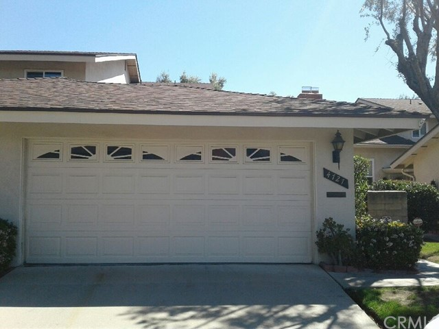 Townhouse for Sale at 4727 Woodbend Lane San Bernardino, California 92407 United States