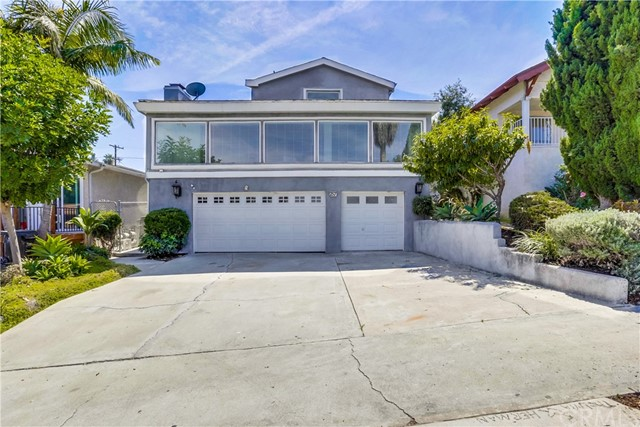 757 Sepulveda Street, San Pedro, California 90731, 3 Bedrooms Bedrooms, ,2 BathroomsBathrooms,Single family residence,For Sale,Sepulveda,SB19223042