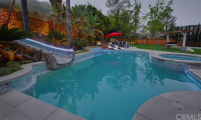 506 Via Delfin San Clemente, CA 92672 - MLS #: OC18092280