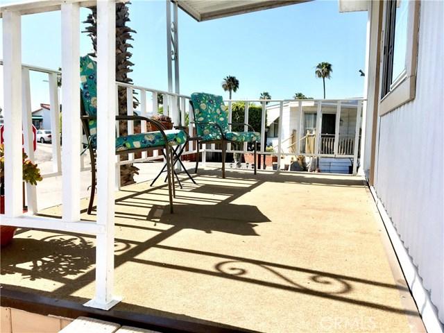 6255 Golden Sands Dr, Long Beach, CA 90803 Photo 1