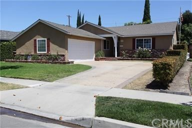1789 W Chateau Av, Anaheim, CA 92804 Photo