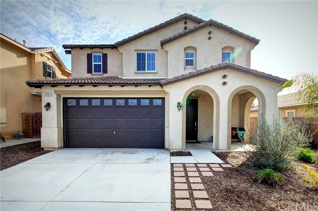 Property for sale at 32681 Bodley Court, Temecula,  CA 92592