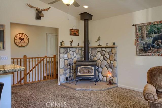 35768 Sierra Linda Drive Wishon, CA 93669 - MLS #: MP18154343