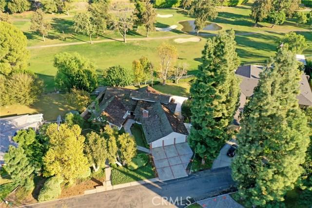 5322 Eucalyptus Hill Road, Yorba Linda CA: http://media.crmls.org/medias/1dfd93d0-0506-4b54-801f-83244f3e818d.jpg