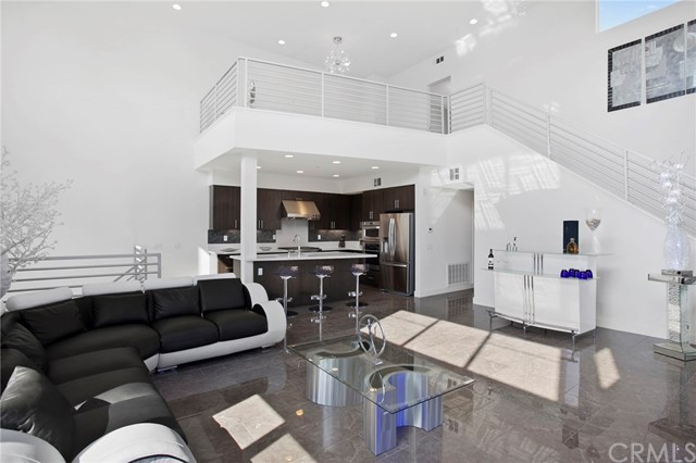 49 Gramercy, Irvine, CA, 92612