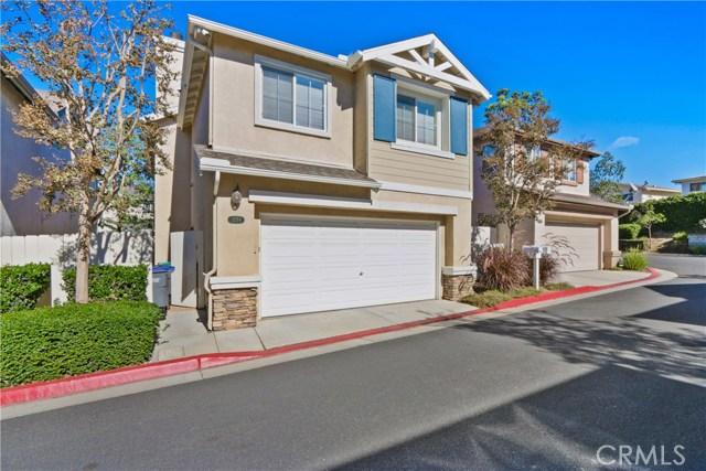 1258 Date Palm Drive Carson, CA 90746 - MLS #: PW18267818