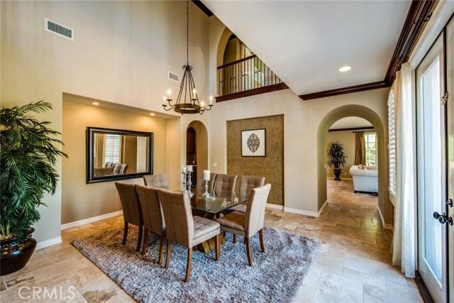 1 Wayside, Newport Coast, California 92657, 4 Bedrooms Bedrooms, ,4 BathroomsBathrooms,Residential Purchase,For Sale,Wayside,OC21082593