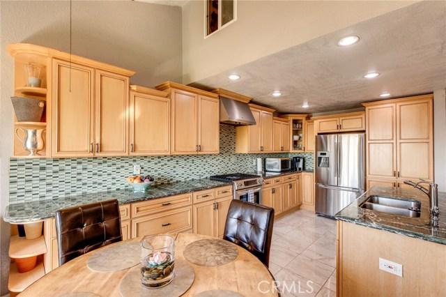Photo of 5987 Peacock Ridge Road #203, Rancho Palos Verdes, CA 90275