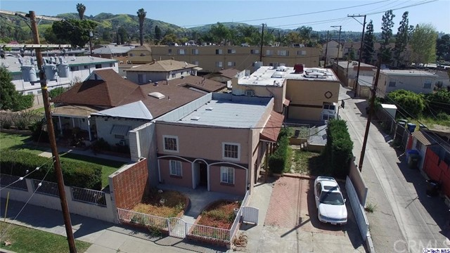 6342 Pickering Avenue Whittier, CA 90601 is listed for sale as MLS Listing 317003110