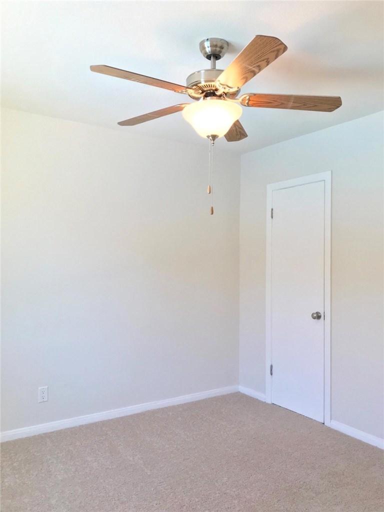 11267 Cornish Avenue Lynwood, CA 90262 - MLS #: WS18188726
