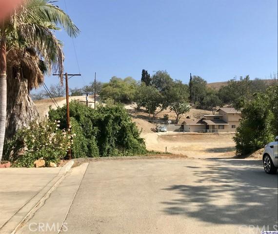 4026 Randolph Avenue, Los Angeles CA: http://media.crmls.org/medias/1e09b50c-9a40-47b6-a0c1-aea172f36226.jpg