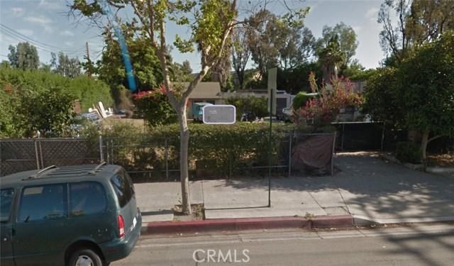 1824 Edinger Avenue, Santa Ana, CA, 92704